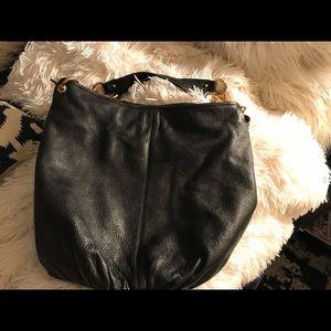 Handbags - Bodhi Purse🎀🎀🎀